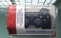 Joystick Type For ps3 controller
