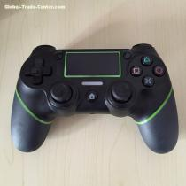 DualShock PS4 Wireless Controller for PlayStation 4