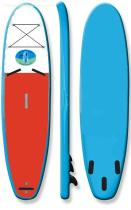 Factory Supply New Design Stand Up Paddle Board SUP