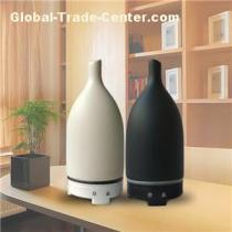 Essential Oil Diffuser Air Purifier