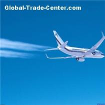Professional Air Shipping Logistics Services