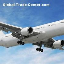 Air Freight Consolidators In China To Tokyo