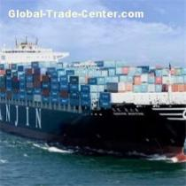 Sea Freight Forwarder China To Singapore