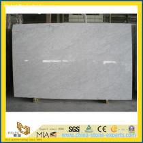 China Carrara White Marble for Walls/Floor