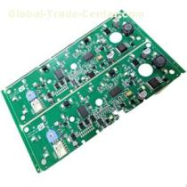 Lcd Tv Mainboard Pcba