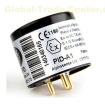 PID-A12 Photo Ionisation Detector