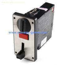DG600F Programmable Multi Coin acceptor for washing machine