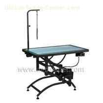 FT-809LED Light Weight Grooming Table/Surgery Table With LED Light