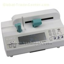 TX-LP-1900 Series Veterinary Infusion Pump