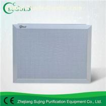 Air Automatic Purifier