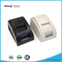 Printer Manufacturers Receipt Printer for Android , Thermal Receipt Printer Price 5890D-L