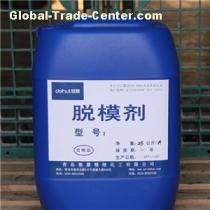 External Release Agent For Iron Core Irregular Rubber Tube