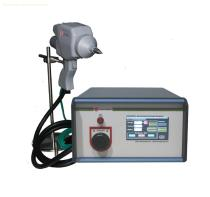 ESD61000-2 Electrostatic Discharge Simulator