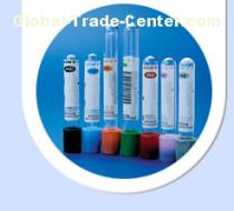 China Factory Price Vacuum blood collection tube