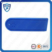 RFID tag for washing/sewing/ironing