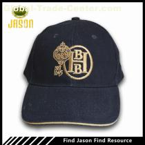 embroidery OEM design snapback caps supplier