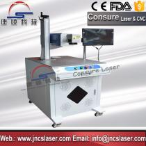 co2 laser marking machine for wooden arts