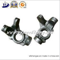 Stainless Steel Seal Forgings/Forged Metal Products