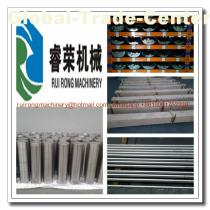 titanium bar b348 gr5 10mm