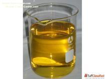 piperonyl methyl ketone (PMK) Oil and Powder CAS:4676-39-5
