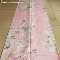 Pure Cotton Printed Fabric with High Quality