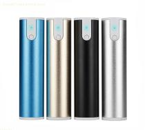 Hot Selling Universal Portable Mobile Power Bank with RoHS
