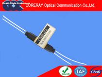 FIBER OPTICAL SWITCH 2X2 / OPTICAL SWITCH 2X2 / MECHANICAL OPTICAL SWITCH / MAGNRTO-OPTICAL SWITCH