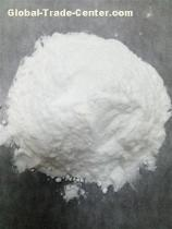 NM-2201 powder best quality(59-50-7)