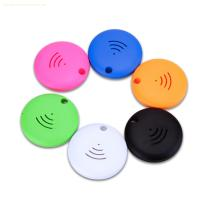 Bluetooth anti lost devices key finder