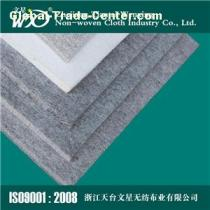 Synthetic Fabric Polyester Thick Felt