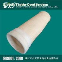 Aramid High Temperature Resistant Dust Collect Filter Bags