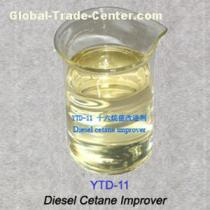 YTD-11 Diesel Cetane Improver, Best Fuel Lubricity Additives