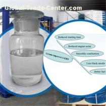 2-Ethylhexyl Nitrate Manufacture of China