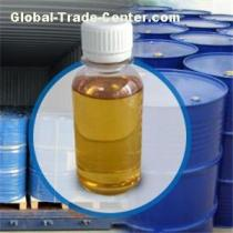 Diesel Lubricity Improver Manufacture of China