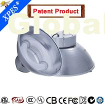 Low Frequency induction ip54 high bay light ceiling fixture