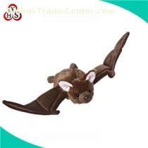 Hot Sale Plush Bat Toy Flying Bat Stuffed Toys Suppliers In Shenzhen