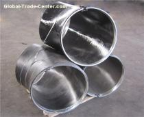 45°x65 Elbow,Pipe fitting