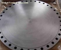 Blind Plate,FLANGES