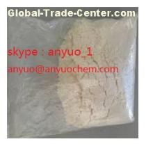 Fuf FUF Fuf FUF High Purity Cas No.101345-66-8
