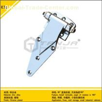 [TANJA] Heavy Duty Hinge/ Install Vertically Zinc Alloy Hinge For Oven