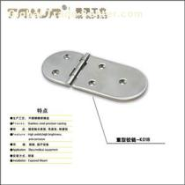 [TANJA] Heavy Duty Hinge/ Stainless Steel 316 Hinge For Ship Hige Polish