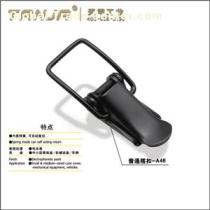 [TANJA] Draw Latch / Floor Machinery Toggle Latch/ Latch For Trailer