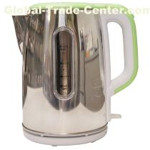 TPSK5318 Electric kettle