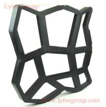 Tile Stone Form Color stone tiles mould