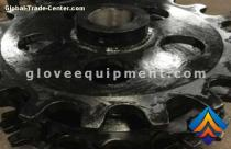 Chain Wheel for Main Shaft