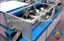 Packing Machine, Gloves packging machine hot sale  Packing Machine High quality, Packing Machine suppliers