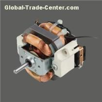 Chinese Wholesale Suppliers Universal Meat Grinder Motor ,High Torque