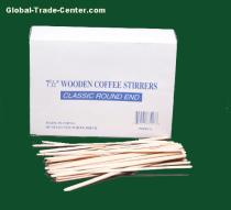 Bamboo Material and Toothpicks Table Decoration & Accessories Type toothpicks in bulk