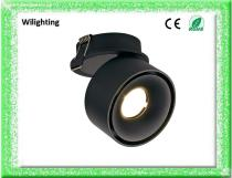 Aluminium 12w CREE COB LED Downlights Ceiling Lamps Spot Light LED Lamps