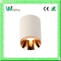 Aluminium Cylinder  12W CREE COB LED Light  Downlight Ceiling Lamps Spot Light